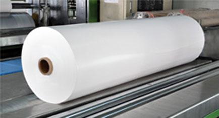 PVC新材料
